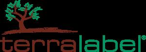 terralabel